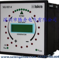 供应SQ0214同步表价格