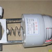 供应6-35KV架空线路【配电线路】故障指示器