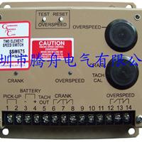 GAC调速器SSW675|电调板ESD5500E|