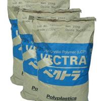 微波炉支架专用塑胶原料LCP日本宝理A230 BK