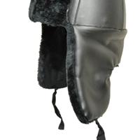 供应 棉安全帽 安全帽j价格 防寒帽厂家