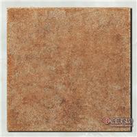 供应十大品牌瓷砖价格,十大品牌瓷砖报价表