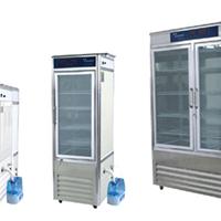 恒温恒湿培养箱 厂家,生产厂家,参数,价格