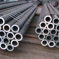 北京顺天钢管贸易有限公司