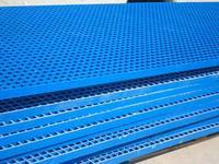 供应天津武汉玻璃钢格栅 专业生产地沟盖板