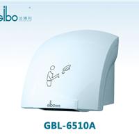 供应洁博利GIBO感应烘手机6510