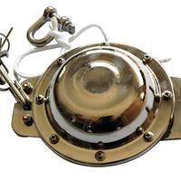 供应CCS船用JSQ型释放器