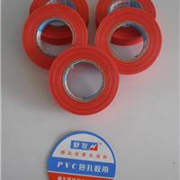 电工电气胶生产商面向全国各地招商
