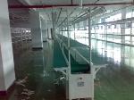 深圳市安华电子机械设备厂