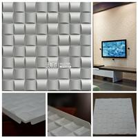 3D板/3D板/3D装饰扣板