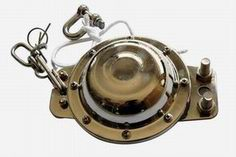 供应JSQ型释放器,静水压力释放器