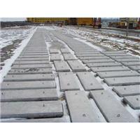 供应广州水泥盖板