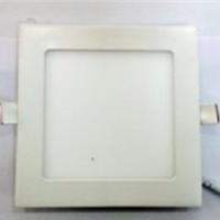 LED�컨�ơ���������������