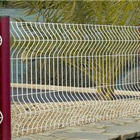 供应住宅区防护网、幼儿园围栏网
