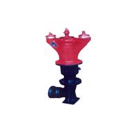 无锡消火栓消防栓批发厂家