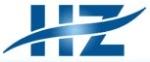 安平华征丝网制造有限公司