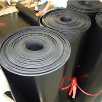 沧州红色绝缘橡胶垫 配电室印字15kv绝缘板