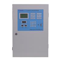 CA-2100型可燃气体泄漏报警器价格