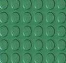 大连绿色绝缘胶板 发电厂35kv防静电绝缘垫