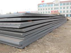 供应济钢容器板