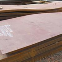 供应济钢中厚板