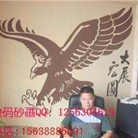 滁州大型液体壁纸厂家