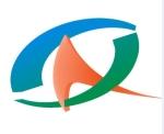 长沙一海电子科技有限公司