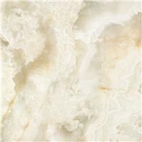 惠万家陶瓷 地面砖 地板砖 微晶石800*800