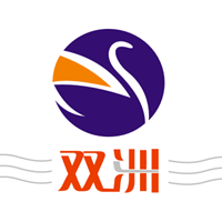 湖南长沙双洲涂料化工厂