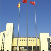供应深圳宝安304不锈钢旗杆 节式旗杆安装