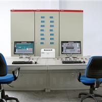 供应自动配料系统 微机配料系统