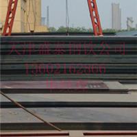 供应切割批发瑞钢HARDOX450耐磨钢板厂家