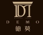 深圳市德莫门窗系统有限公司