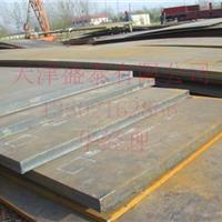 供应直销/舞钢NM360耐磨钢板现货/大量供应