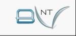 昆山比尼特金属贸易有限公司