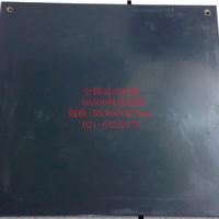 供应传统型OA600网络架空活动地板网络地板