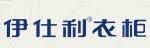 广州市润星家具材料有限公司