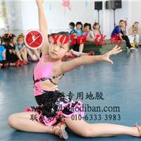 芭蕾舞地胶、芭蕾舞蹈地板,芭蕾舞教室地胶