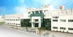 宁波保税区宏展自动化设备有限公司