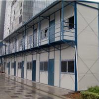苏州市吴江安成钢架彩板活动房厂
