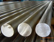 俊峰-30CrMo圆钢价格,3Cr17圆钢厂家
