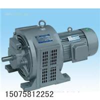 专业生产YCT电磁调速电机型号齐全质优价廉