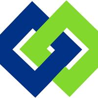 福建菱瑞自动化科技有限公司