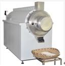 电热炒米机,自动炒米机,炒米机流水线