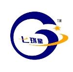 深圳市七环星光电有限公司