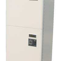 供应北京霍氏机械电磁采暖炉