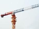 山东省临清建筑机械公司