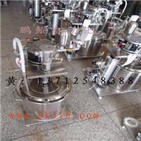 广东莞喷涂机线自动供漆716/308气动泵组供油机厂家