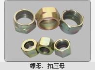 供应螺母的厂家 河间螺母的销售第一 螺母的质量最高