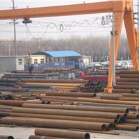 聊城市亿元方盛钢管有限公司